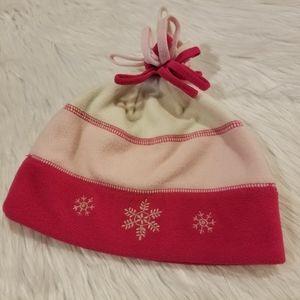 Carter's hat